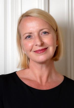 Rechtsanwältin Dr. Elisabeth Humer-Rieger